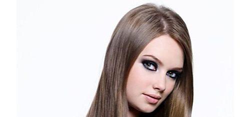 Эффективные маски для быстрого роста волос