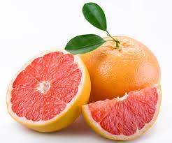 Эфирное масло грейпфрута от прыщей