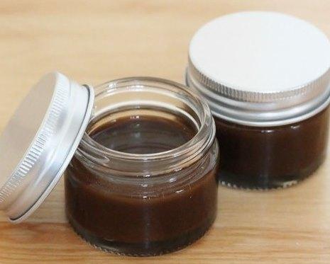 Репейное масло с перцем для волос применение отзывы