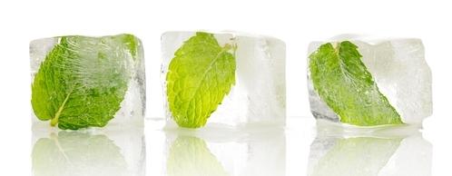 8 советов по применению и приготовлению льда