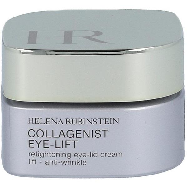 Крем для контура глаз Helena Rubinstein collsgenist eye-lift