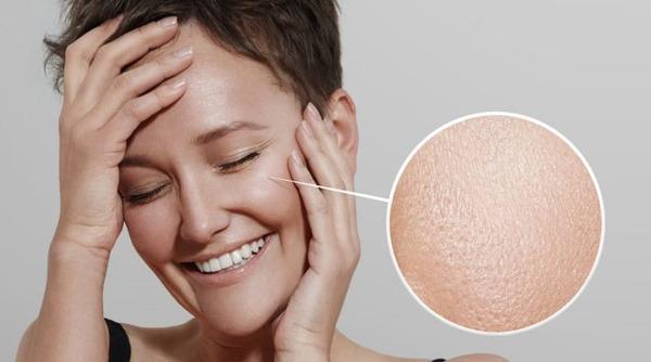 Крем для жирной кожи - залог ее здоровья и красоты