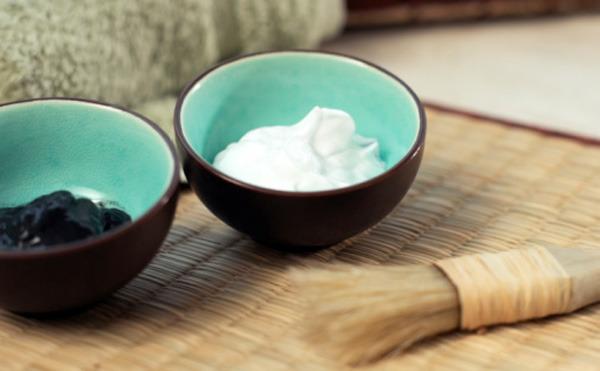 Приготовить очищающий крем дома несложно