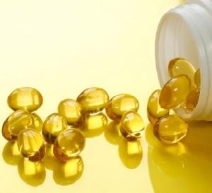 Ретинола ацетат и пальмитат  чем отличаются и что лучше
