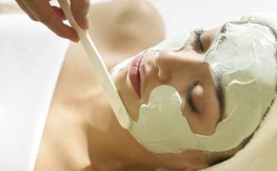 Основные правила ухода и лечения за кожей с расширенными порами