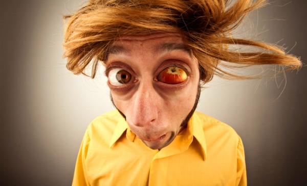 Способы лечения ячменя на глазу