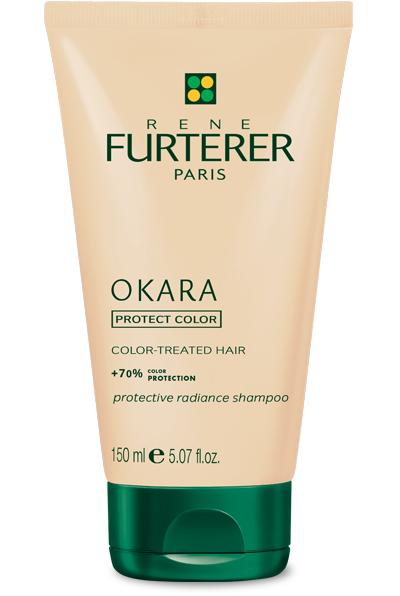 Rene Furterer Okara Protective