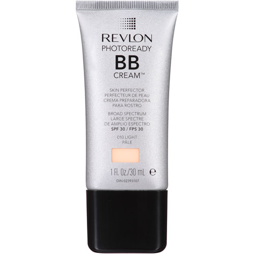 BB крем Ревлон Revlon Photoready Skin Perfector SPF 30